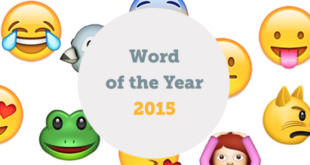 woty-2015-abaenglish-oxford-dictionary-emoji