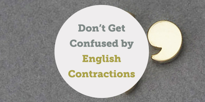 english-contractions-grammar-abaenglish