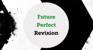 future-perfect-revision-abaenglish