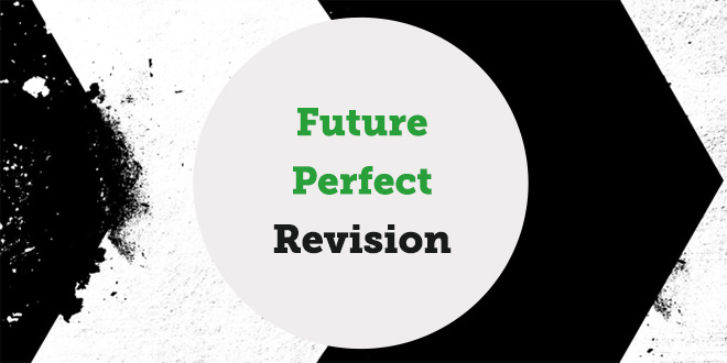 future-perfect-revision-abaenglish