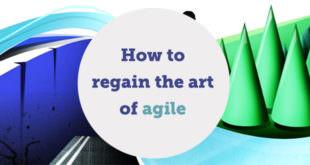 regain-art-og-agile-abaenglish-reading