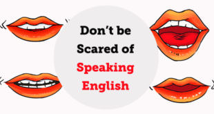 overcome-your-fear-of-speaking-english-abaenglish