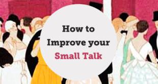 small-talk-how-yo-use-it-english-abaenglish