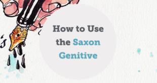 how-to-use-saxon-genitive-possession-ownership-english-abaenglish