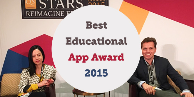 best-educational-app-award-reimagine-education-abaenglish