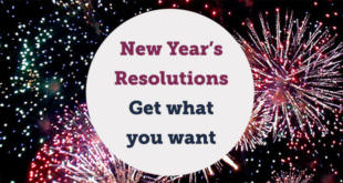 new-year-eve-nye-resolutions-abaenglish