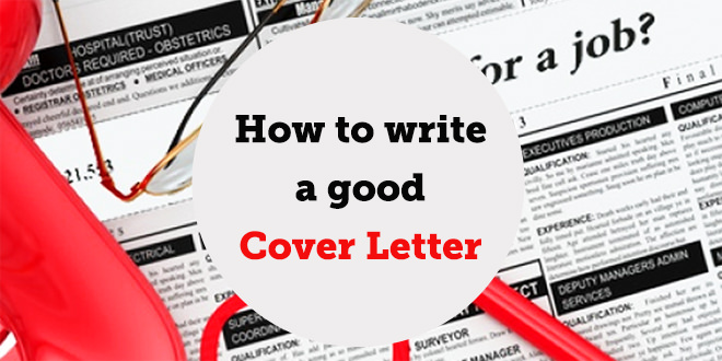 write-cover-letter-english-abaenglish