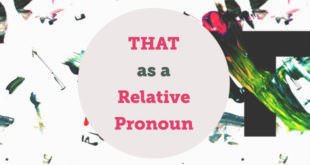 pronoun-that-relative-clause-abaenglish