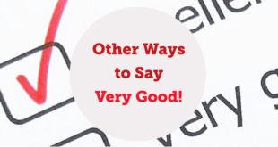 other-ways-to-say-very-good-english-abaenglish
