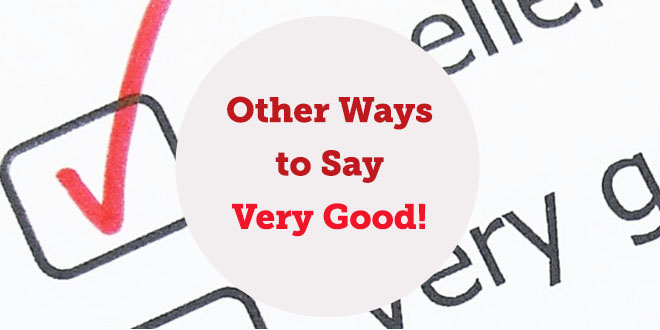 other-ways-to-say-very-good-english-abaenglish