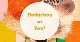 hedgehog-fox-think-abaenglish