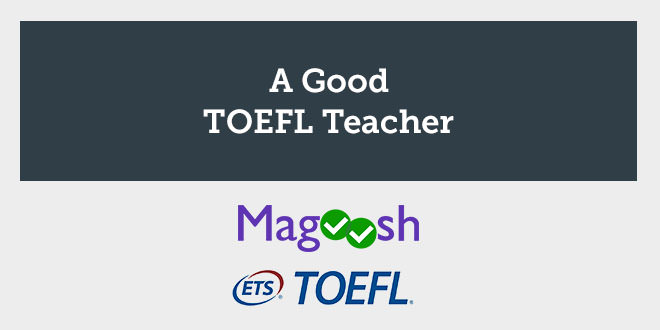 good-toefl-teacher-aba-english-magoosh-ets-certificate