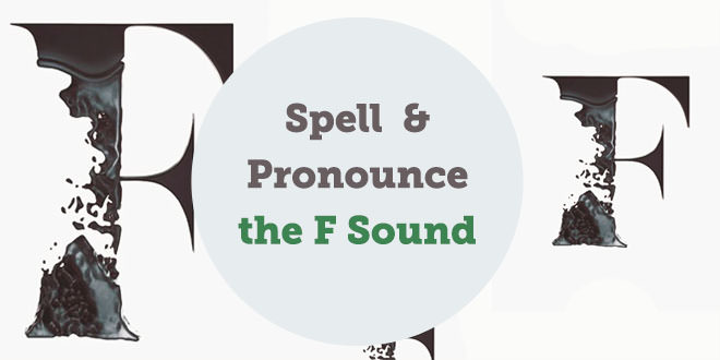spell-pronounce-f-sound-abaenglish