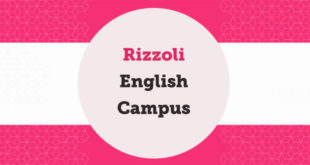 rizzoli-english-campus-abaenglish-course