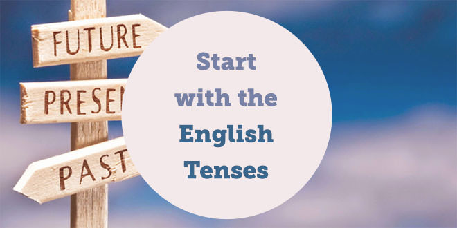 start-with-english-tenses-abaenglish