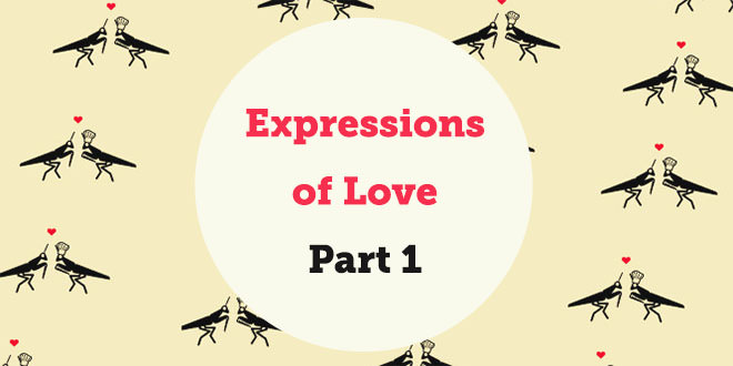 expressions-love-english-idioms-abaenglish-part-1