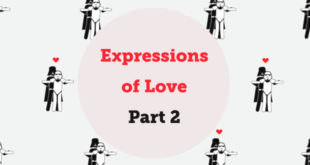 expressions-love-english-idioms-abaenglish-part-2