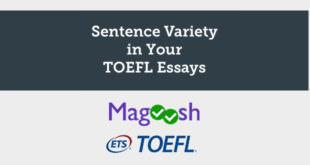 sentence-variety-toefl-essays-abaenglish-magoosh-ets-toefl
