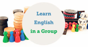 learn-english-group-abaenglish