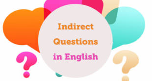 indirect-questions-english