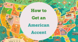 how-to-get-american-accent-english-usa-abaenglish