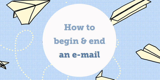 begin-end-email-english-abaenglish