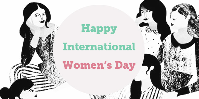 happy-international-women-day-abaenglish