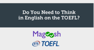 think-english-toefl-exam-abaenglish