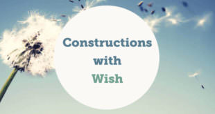 constructions-wish-abaenglish