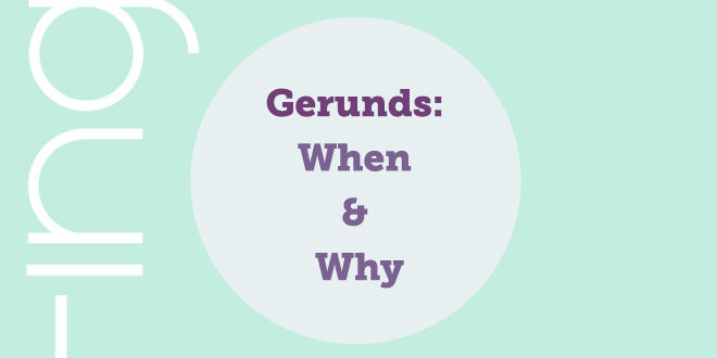 gerunds-english-when-why-abaenglish