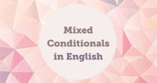 grammar-mixed-conditionals-english-abaenglish