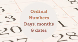 ordinal-numbers-day-month-date-abaenglish