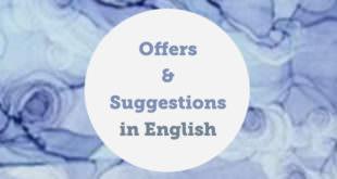 offers-suggestions-english-abaenglish
