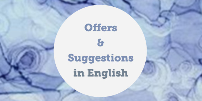 offers-suggestions-english-abaenglish