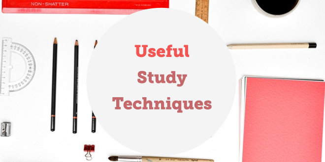 useful-study-techniques-learn-english-abaenglish