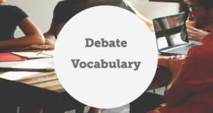 debate-vocabulary-aba-english