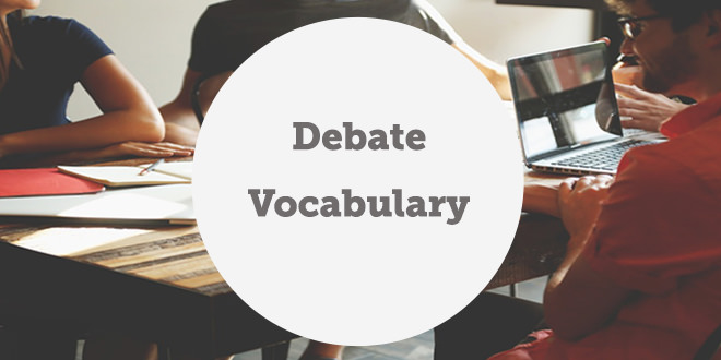debate-vocabulary-aba-english
