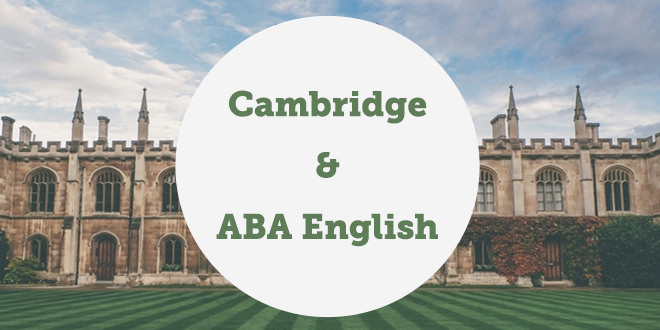 cambridge-abaenglish