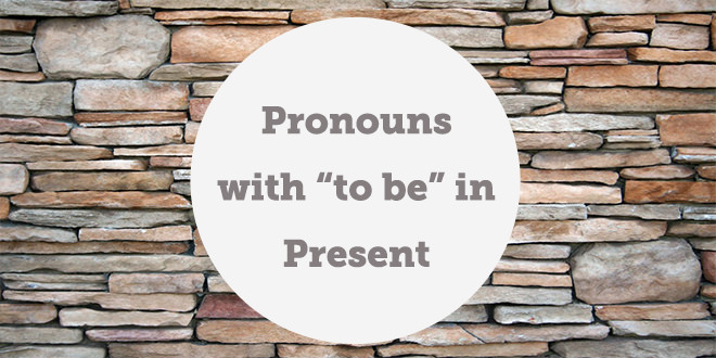 pronouns-to-be-present-abaenglish