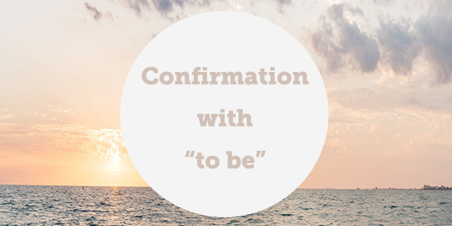 confirmation-with-tobe-abaenglish