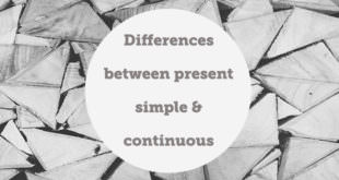 differences-betwee-present-simple-and-continuous-abaenglish