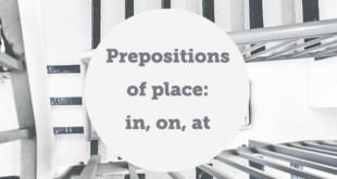 prepositions-of-place-in-on-at-abaenglish