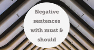 negative-sentences-must-should-abaenglish