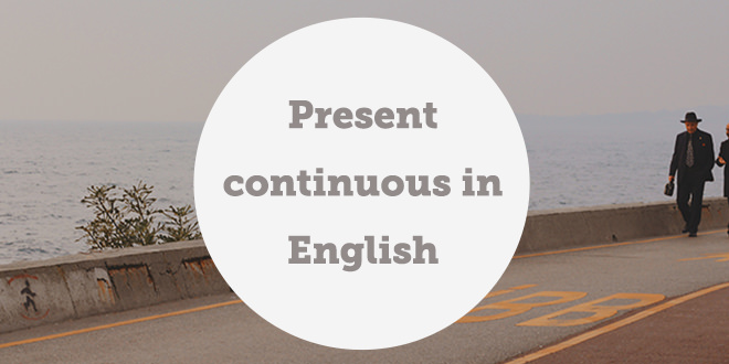 Present-continuous-in-english-abaenglish