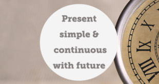 present-simple-and-continuous-with-future-meaning-abaenglish