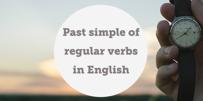 past-simple-regular-verbs-abaenglish