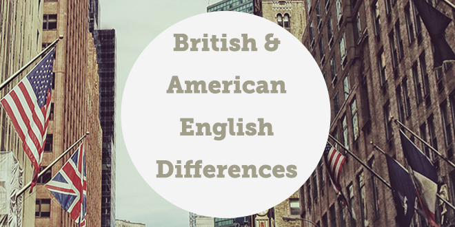british-and-amercan-differences-abaenglish