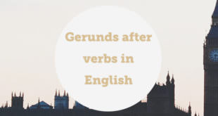 using-gerunds-after-verbs-english-abaenglish