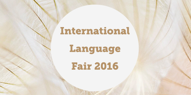 International-language-fair-abaenglish