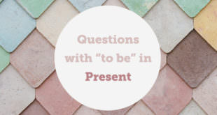 question-to-be-present